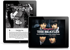 solutions-wenner-beatles-case-study