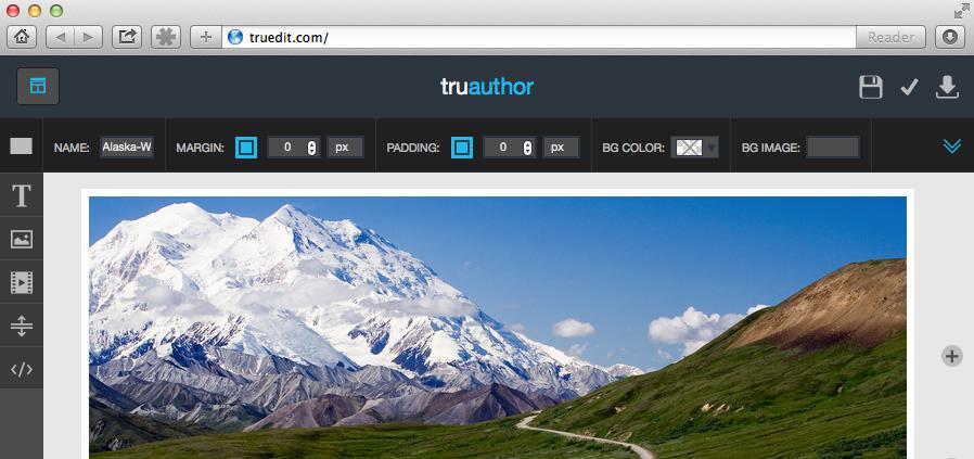 truauthor-html-responsive-design_nov-1