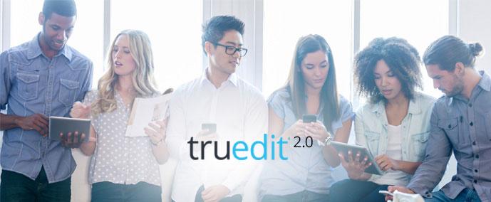 truedit-omnichannel-workflow