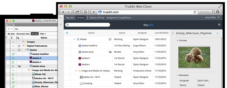 truedit-screenshot