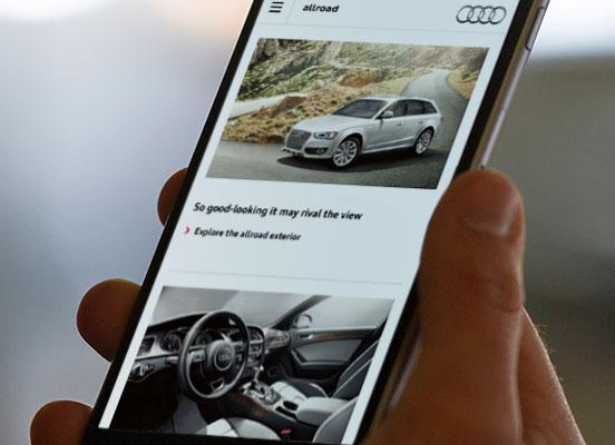 54658.en.aem-mobile.feature.launch-features-2.552x400
