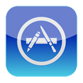 Apple-App-Store-icon-120
