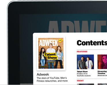 portico-dps-adweek-contents