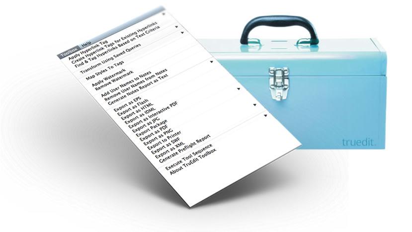 toolbox-menu