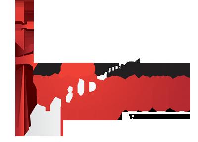 FIPP-logo-1