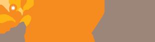 PePcon-logo_new