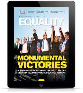 hrc-equality-magazine-ipad-app-download