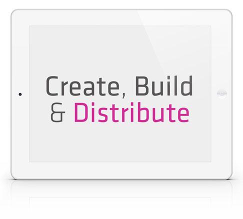 twixl-build-create
