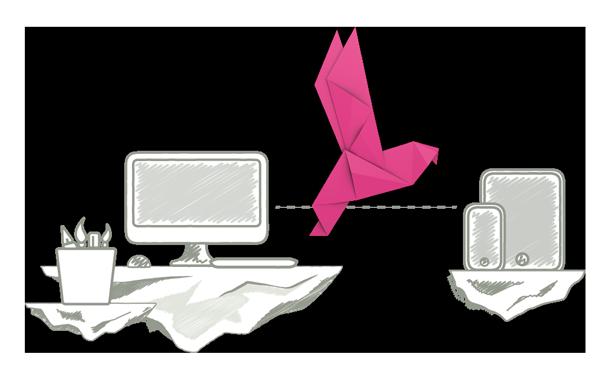 twixl-publisher-2