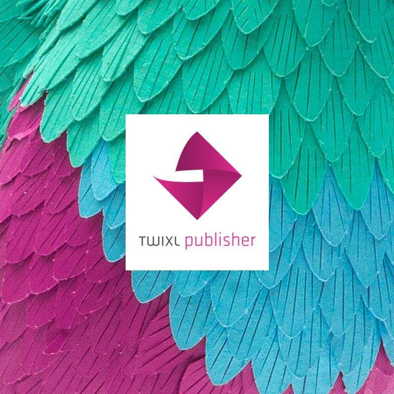 Twixl-Publisher-5-center