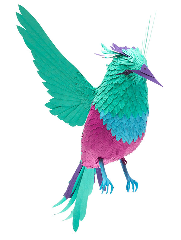 Twixl5-bird-1-right