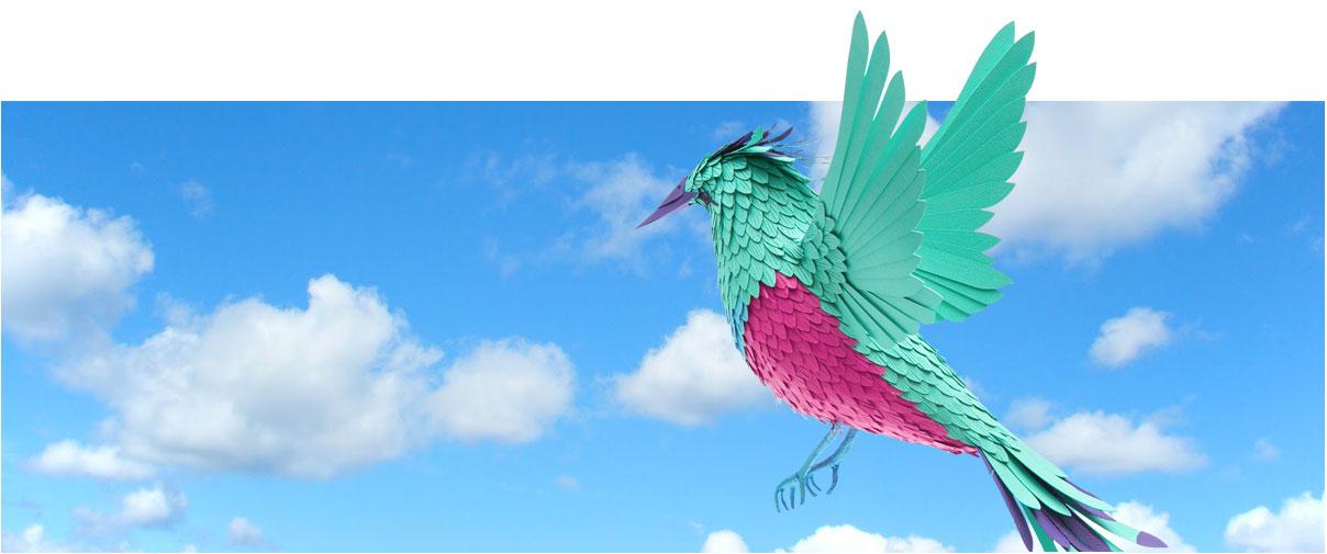 artwork-bird-1203