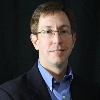 Mark Leister