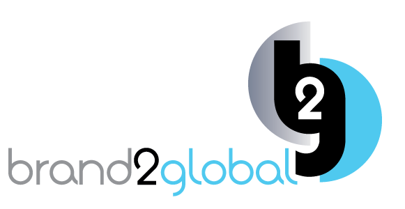 b2g_logo_300h