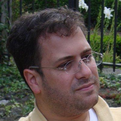 Brett Kizner