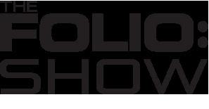 Folio:Show NYC 2016 Recap