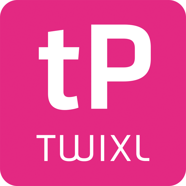 Twixl Publisher