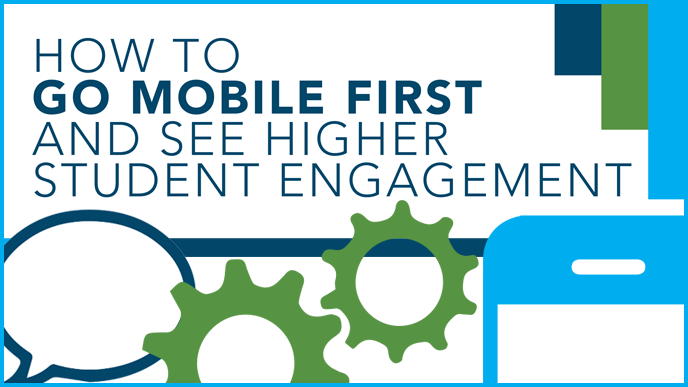 Why Every College Needs a Mobile Strategy in 2017