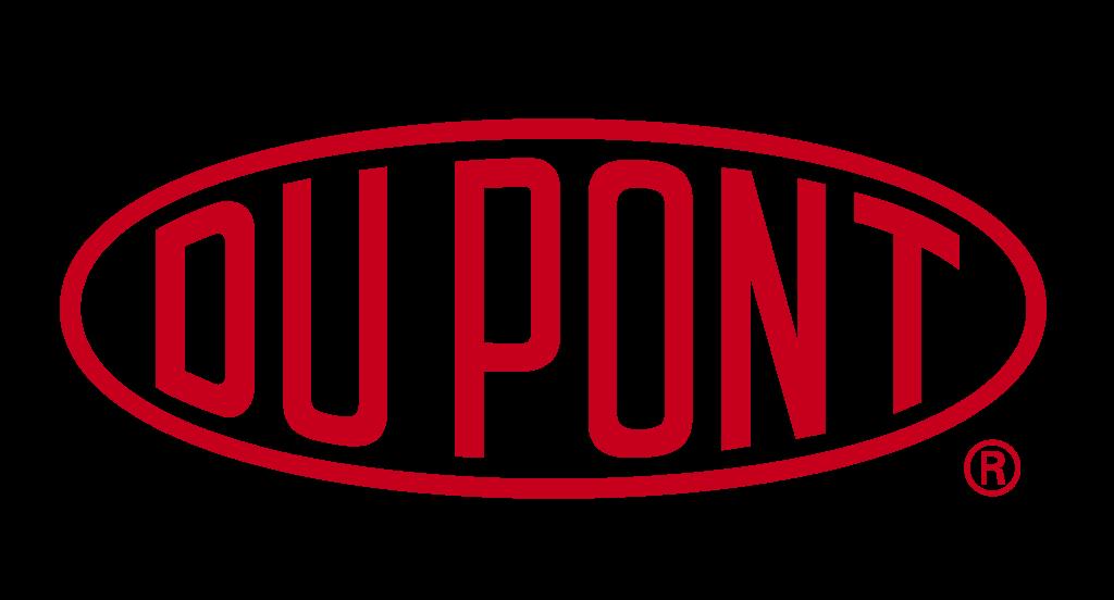 logo_dupont_RED