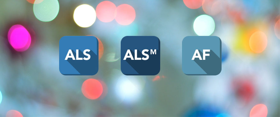 MEI Releases Page Director ALS and AdForce Version 5.9