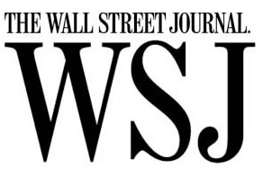 Wall-Street-Journal-app