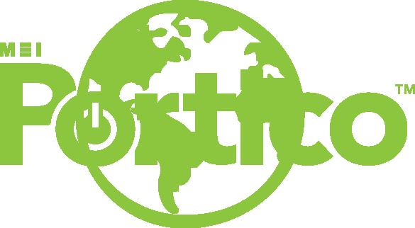 portico-logo-green-green-blog