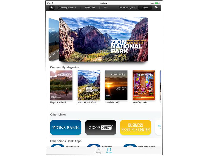 zions-bank-ipad-app-01