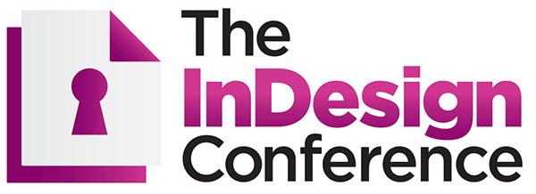 InDesignConference_logo_600px