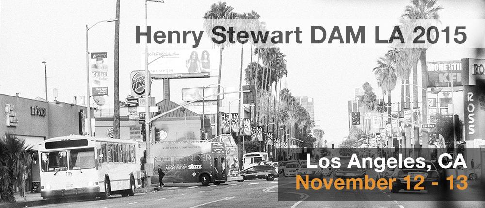 henry-stewart-dam-la