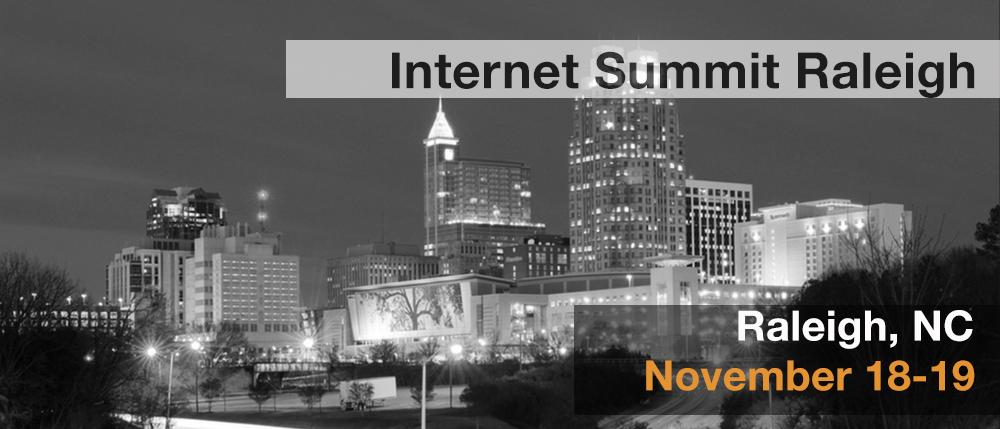 internet-summit-raleigh